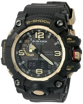G-Shock GWG-1000GB-1ACR Sport Watches