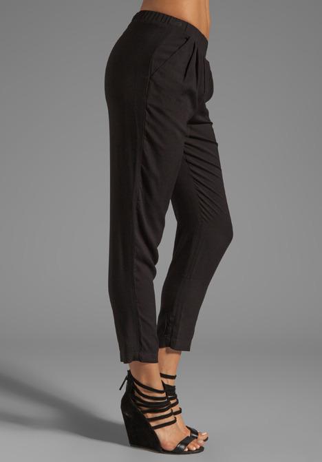 Ella Moss Aiselin Pants