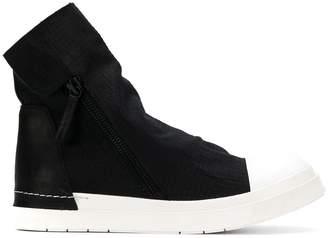 Cinzia Araia Skin 103 sneakers