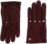 Patrizia Pepe Gloves - Item 46534730