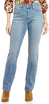 Levi's 505 TM Straight Leg Jeans
