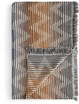Missoni Sinclair Throw - 100% Bloomingdale's Exclusive