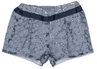 Chicco Shorts