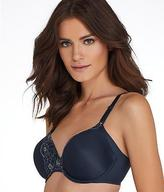 Warner's No Side EffectsTM T-Shirt Bra