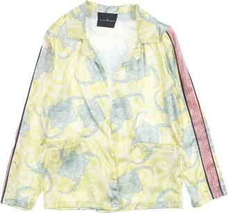 John Richmond Suit jackets