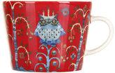 Iittala Taika Cappuccino Cup