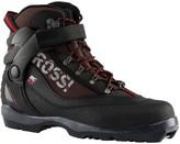 L.L. Bean L.L.Bean Rossignol BC X5 Ski Boots