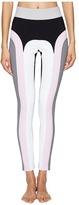 NO KA 'OI NO KA'OI - Kala Leggings Women's Casual Pants