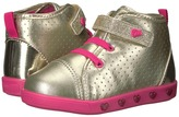 Pampili Sneaker Luz 165005 Girl's Shoes