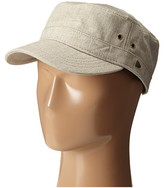 New Era Brimley Military