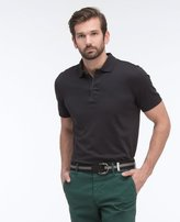 AG Jeans The Ackers Polo