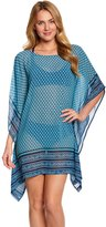 Jantzen Wow Factor Caftan Cover Up 8150179