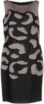 Escada Knee-length dresses - Item 34761353
