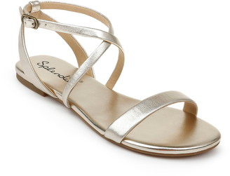 Splendid Susannah Strappy Sandal