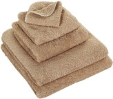 Habidecor Abyss & Super Pile Towel - 711 - Face Towel