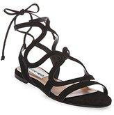 Steve Madden Women's Cece Gladiator Sandal