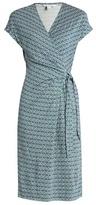 Diane von Furstenberg Sascha dress