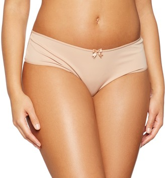 Curvy Kate Women's Smoothie Spirit Cheeky Short
