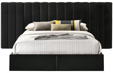 Headboard And Footboard Sets Shopstyle