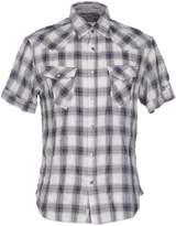 Kuyichi Shirts