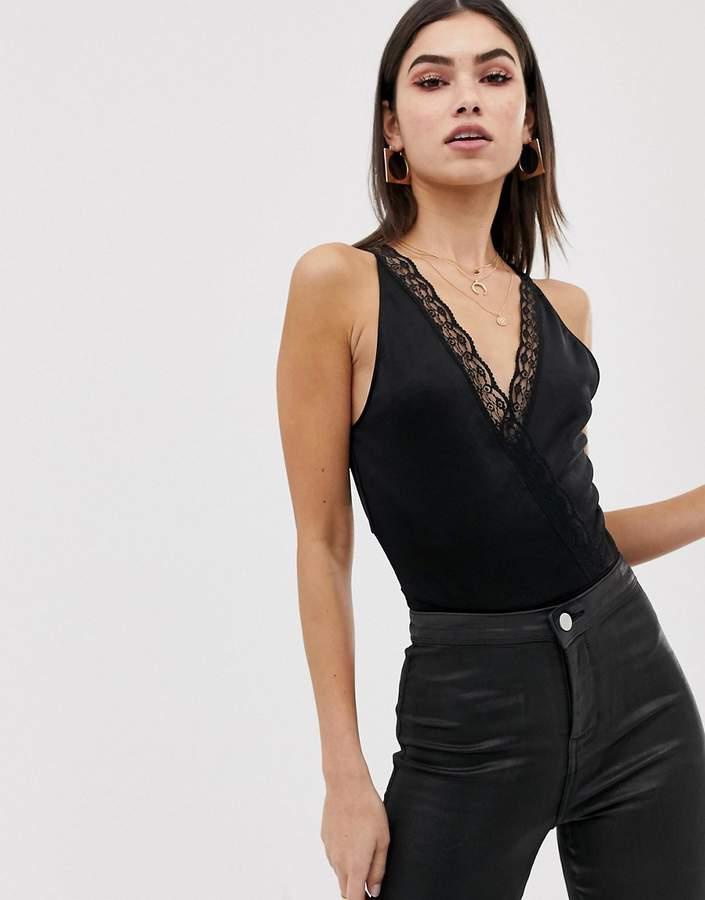 4e74e1a55d3 Asos Women s Halter Tops - ShopStyle