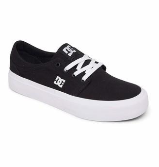 DC Trase - Shoes - Shoes - Women - EU 39 - Black