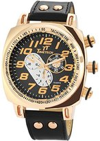 Excellanc Men's Watch XL Analogue Quartz 227441000021