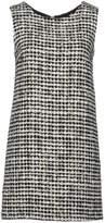 ELLA LUNA Short dresses - Item 34851226