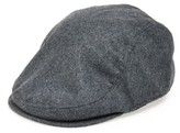 Goorin Bros. Men's Glory Hats By 'Mikey' Driving Cap