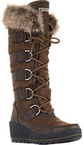 Cougar Women's Lancaster Wedge Snow Boot