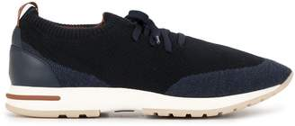 Loro Piana Flexy Walk sneakers