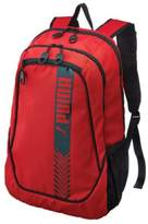Puma Unisex Axium Backpack