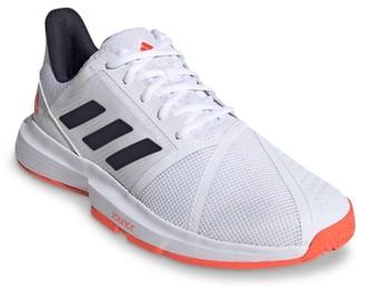 adidas CourtJam Bounce Training Shoe - Men's