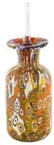 Murano Glass Perfume Bottle
