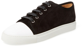 Harry's of London Gavin Low Top Sneaker