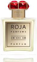 BKR Roja Parfums Nuwa Parfum