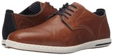 Rieker B9120 Julian 20 Men's Lace up casual Shoes