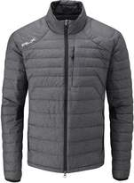 Rlx Ralph Lauren Pivot Down Jacket