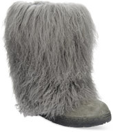 BearPaw Women's Boetis II Cold Weather Boots