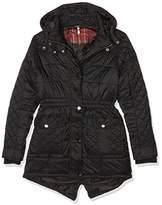 Kaporal Girl's Park Coat
