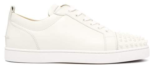 9f64db833317 Christian Louboutin Men s Sneakers