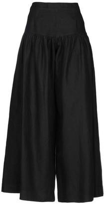 Collection Privée? Long skirt