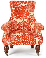 Astrid Chair, Naive Tropical