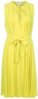 Diane von Furstenberg 'Missy' dress