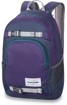 Dakine Grom Backpack - 13L