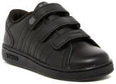 K-Swiss Lozan 3-Strap Sneaker (Little Kid)