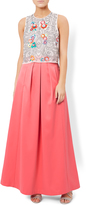 Monsoon Zamira Maxi Skirt