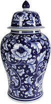 A&B Home Aline Ginger Jar