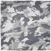 Neil Barrett Square scarves