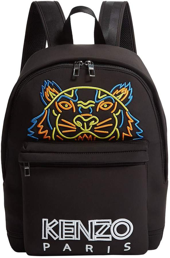 093572e4 Kenzo Women's Backpacks - ShopStyle